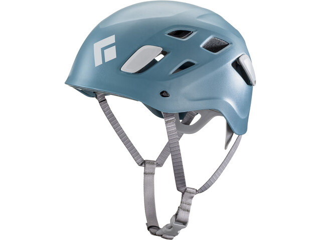 Black Diamond Half Dome Casque Femme, caspian